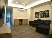 全新◎兩房一廳◎新家具電器◎獨立陽台