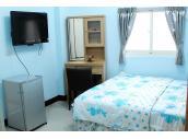 建國武廟商圈溫馨主題式精緻舒適套房出租
