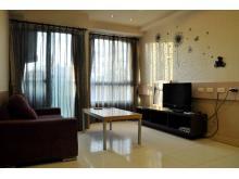 ♠♤摩根168▪飯店裝潢式1房1廳♠♤