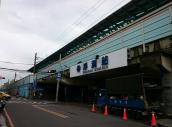台藝大美1樓